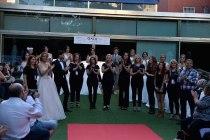 fotografía e imagen MANUEL AGUERA_Imagen, peluquería y estilismo- ANA DÍAZ ESTILISTA_Desfile de boda Just Married Market (56)