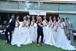 fotografía e imagen MANUEL AGUERA_Imagen, peluquería y estilismo- ANA DÍAZ ESTILISTA_Desfile de boda Just Married Market (59)