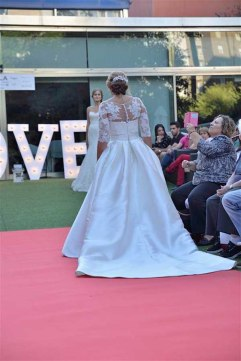 fotografía e imagen MANUEL AGUERA_Imagen, peluquería y estilismo- ANA DÍAZ ESTILISTA_Desfile de boda Just Married Market (6)