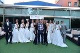 fotografía e imagen MANUEL AGUERA_Imagen, peluquería y estilismo- ANA DÍAZ ESTILISTA_Desfile de boda Just Married Market (60)