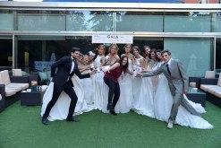 fotografía e imagen MANUEL AGUERA_Imagen, peluquería y estilismo- ANA DÍAZ ESTILISTA_Desfile de boda Just Married Market (61)