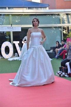 fotografía e imagen MANUEL AGUERA_Imagen, peluquería y estilismo- ANA DÍAZ ESTILISTA_Desfile de boda Just Married Market (7)