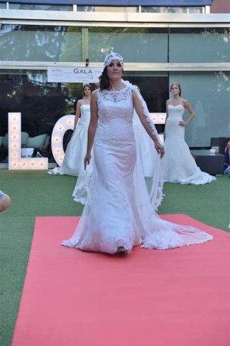 fotografía e imagen MANUEL AGUERA_Imagen, peluquería y estilismo- ANA DÍAZ ESTILISTA_Desfile de boda Just Married Market (8)