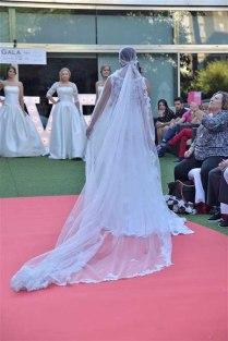fotografía e imagen MANUEL AGUERA_Imagen, peluquería y estilismo- ANA DÍAZ ESTILISTA_Desfile de boda Just Married Market (9)