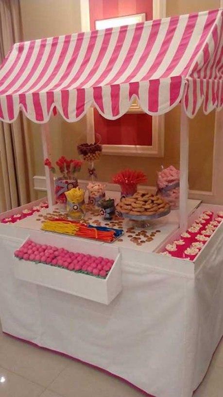 mesas dulces_tus planes de boda