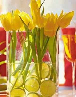 Adornos florales_JustMarriedMarket