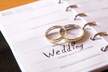 casarse en viernes_JustMarriedMarket