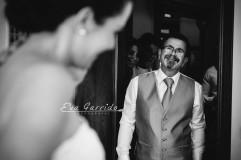 6-consejos-reportaje-de-boda-01-1024x684