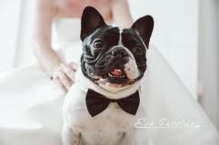 6-consejos-reportaje-de-boda-02-1024x684