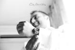 bodas-53