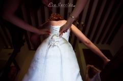 bodas-71