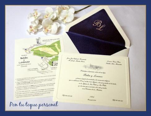invitacion-boda-alhambra-7