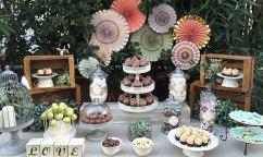 mesas-dulces-rincones-entreazucarypapel-01-1