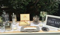 mesas-dulces-rincones-entreazucarypapel-06