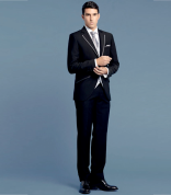 traje-luca-negro