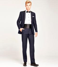 traje-novio-versus-azul