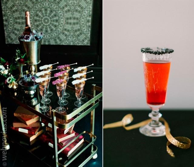 bebidas_boda_halloween_7