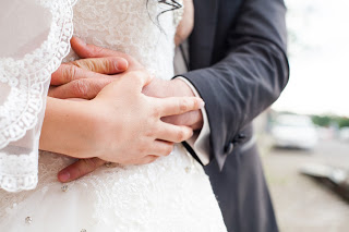 novia_embarazada2