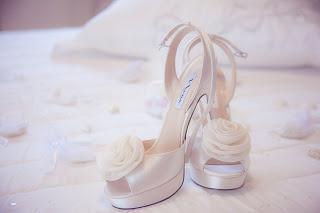 zapatos_novia6