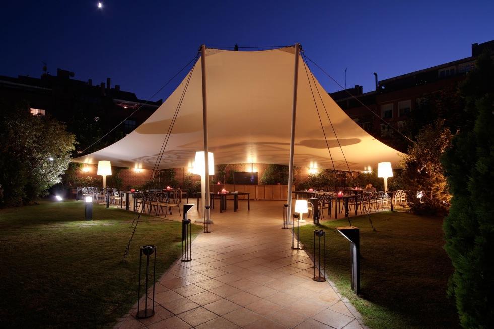 hotel-rafaelhoteles-atocha-galeria-enfused----mg-2619-dxo