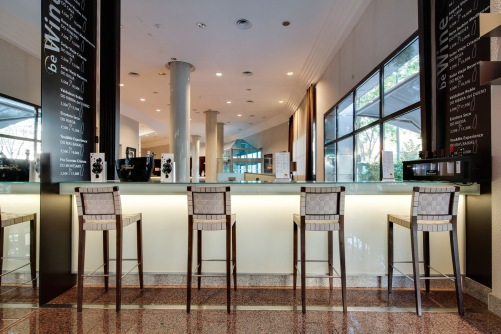 hotel-rafaelhoteles-atocha-restaurantes-galeria-enfused----mg-2463-dxo