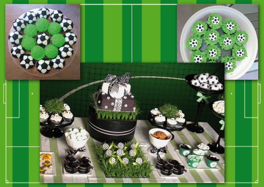 boda-futbol-02.jpg
