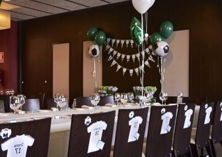 decoracion-tematica-para-fiestas-de-adultos