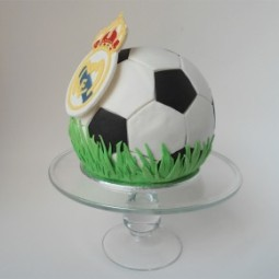 tarta-balon-real-madrid-lateral-290x290