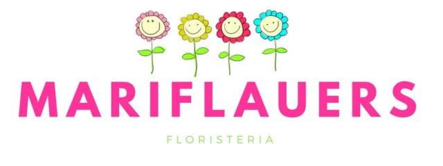 mariflauers-logo-1479850480
