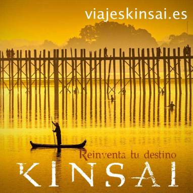 Kinsai_Cartel_Myanmar