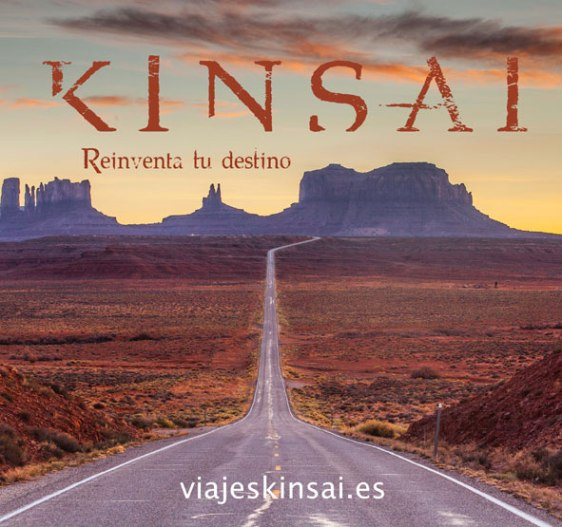 Kinsai_Cartel_Monument_Valley