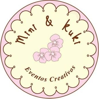Logo M&K