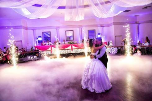 fotomaton-alquiler-fotomaton-photocall-bodas-eventos-efecto-niebla-fuegro-frio-1