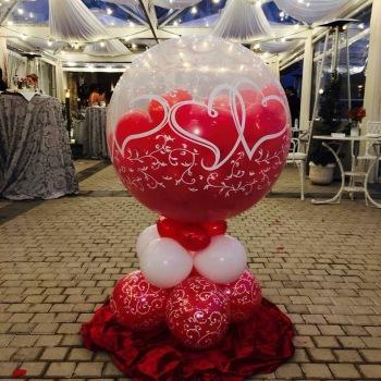 globos-deseos-3