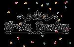 virutas-creativas-logo-1530032499