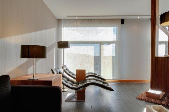 hotel-rafaelhoteles-madrid-norte-habitaciones-habitacion-suite-enfused----mg-5032-dxo