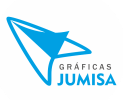 logo circular