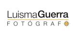 LUISMA GUERRA.png