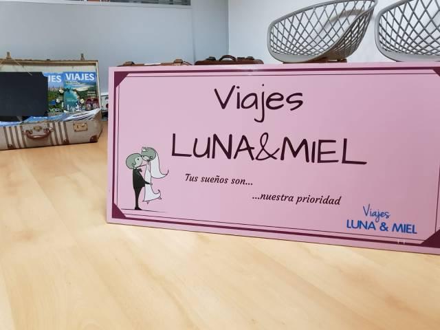 VIAJES LUNA & MIEL (1)