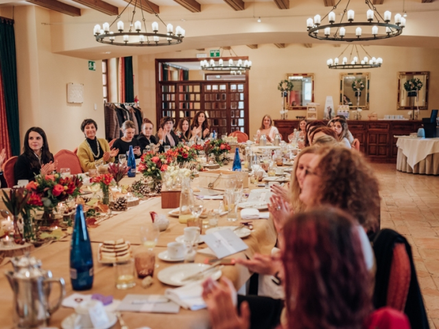 Wedding_club_breakfast_zankyou_Happy_Time_fotografia_valladolid (161)