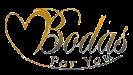 logo-boda-for-you-colaborador.png