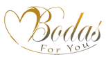 logo-boda-for-you colaborador
