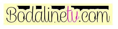 logo bodaline