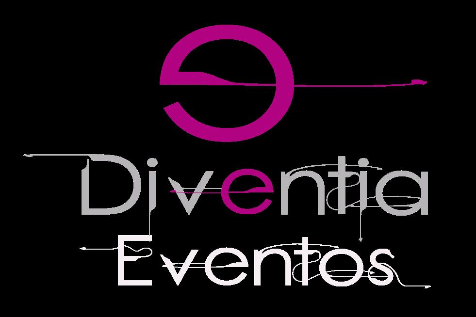 logo diventia