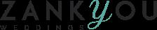 logo-zk-principal (1)