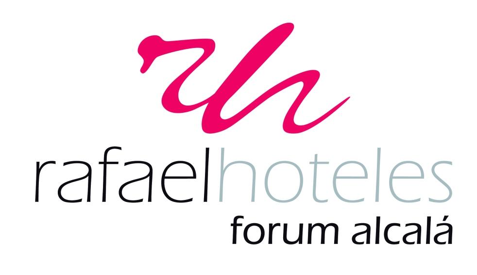 rh_forumalcala_logo