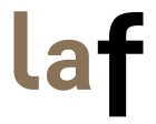 Logo Marisa de la Fuente