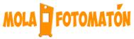Logo Mola Fotomatón.png