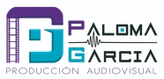 Logo Paloma Final