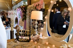 028_JUST MARRIED MARKET